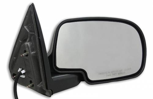 FEATURED CATEGORIES - DOOR MIRRORS