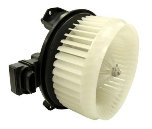 New Blower Assembly 2007 2008 2009 2010 2011 2012 Jeep