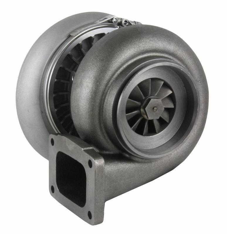 New Turbo Charger Fits Detroit Diesel 16V71 6V92 8V71