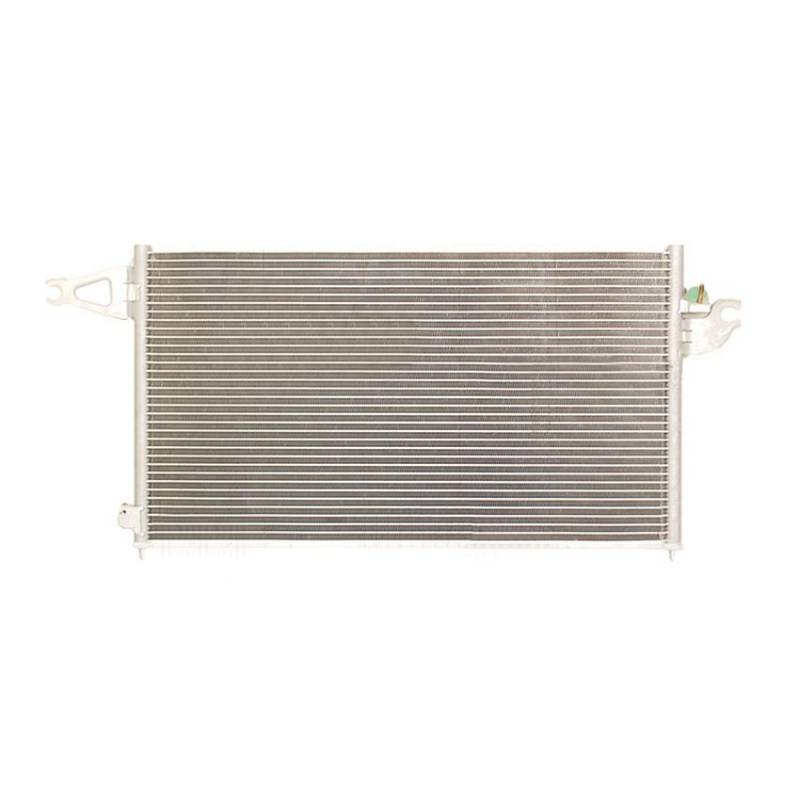 New OEM Valeo A/C Condenser Fits Acura Rsx 2.0L 2002-05
