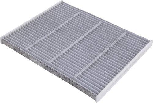 new cabin air filter fits 2013 2014 2015 lincoln mkz dg9z. Black Bedroom Furniture Sets. Home Design Ideas