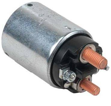 New Starter Solenoid Mercruiser Ski Engine Model 454 Efi 7 4