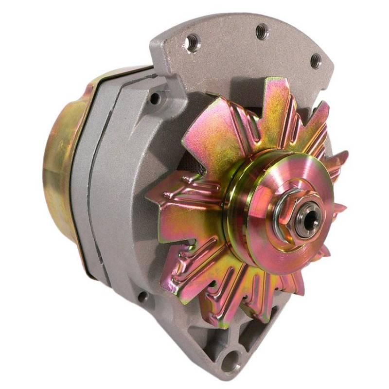Hitachi Alternator Wiring Diagram As Well Hitachi Alternator Wiring