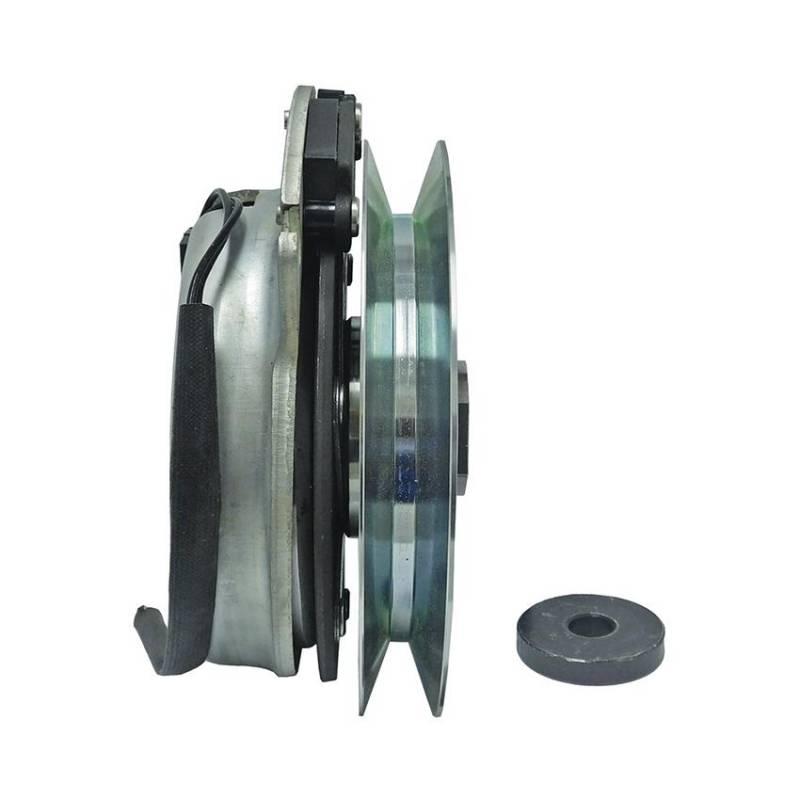 New Pto Clutch Fits Toro Z Master Z500 Mower 103-3132 1036579 33-157