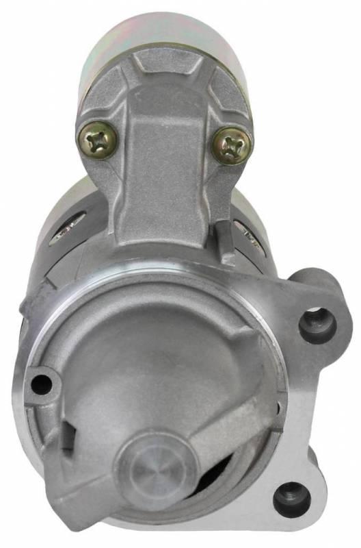 New Starter Onan Industrial 191-1949-04 191-1949-06 M2T32581