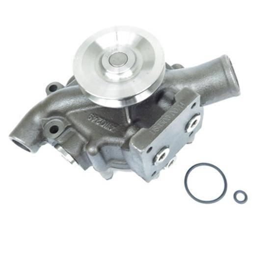 New Water Pump Fits Caterpillar Engine 3116 3126 C7 3114