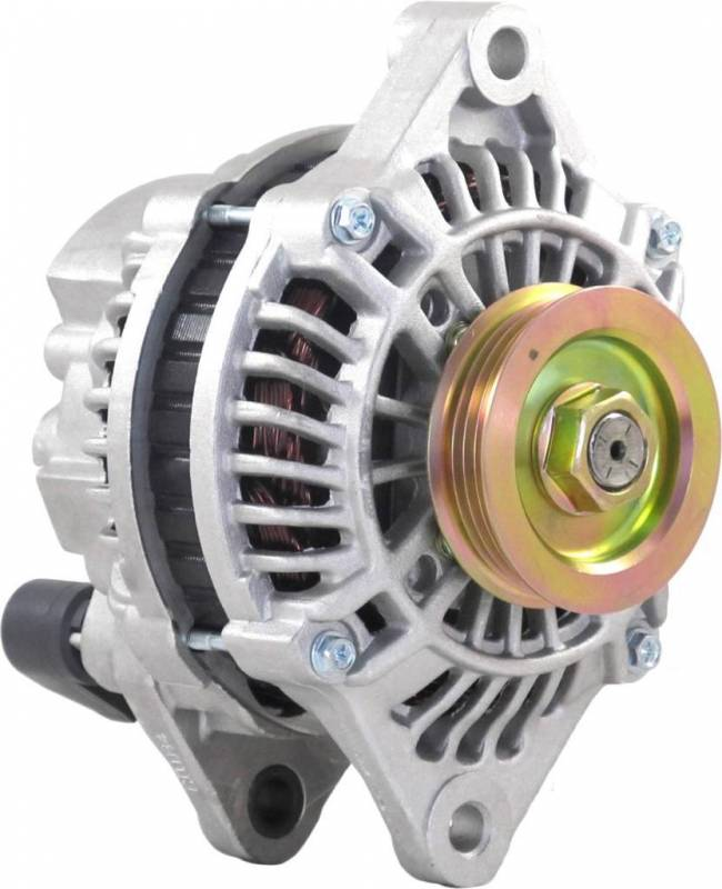 New Alternator 95 96 97 98 Plymouth Dodge Neon Eagle Talon