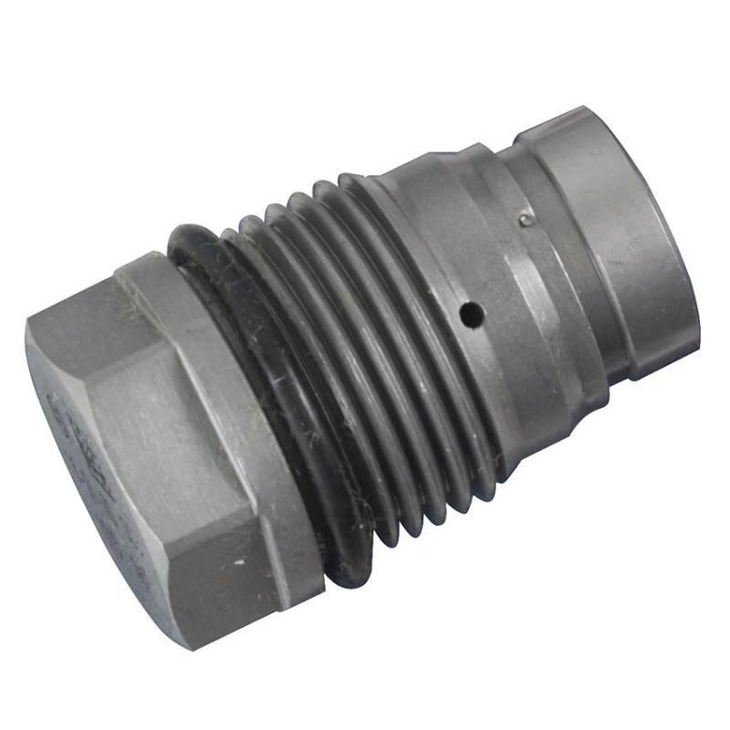 Fuel Pressure Valve Relief Limiter Valve For Chrysler Opel 1110010018 1110010015