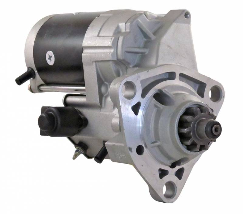 New Starter fits Sterling A Line A-9500 AT9500 1999-2003 Condor 2001-2005