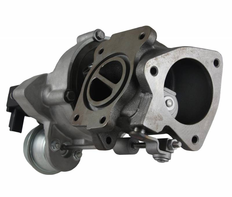 New Turbocharger Fits Mini Cooper S 2007-2014 53039880118