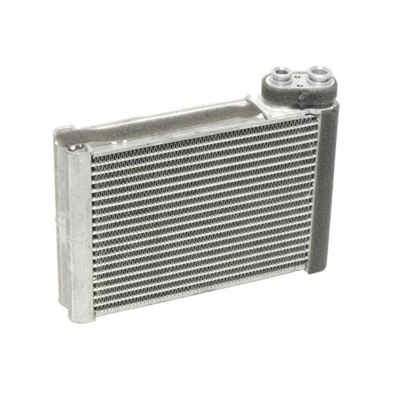 New A/C Evaporator Core Fits Acura Mdx Base 2007-2013