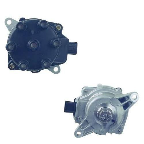 New Distributor Acura Cl 3.0L 1997-99 Various Models 30105