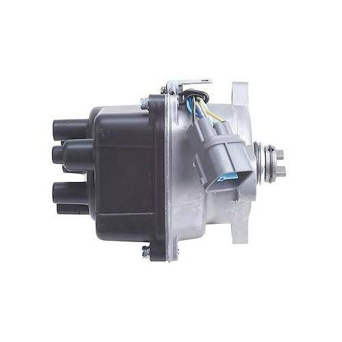 New Distributor Acura Integra 1996-2001 1.8L Various