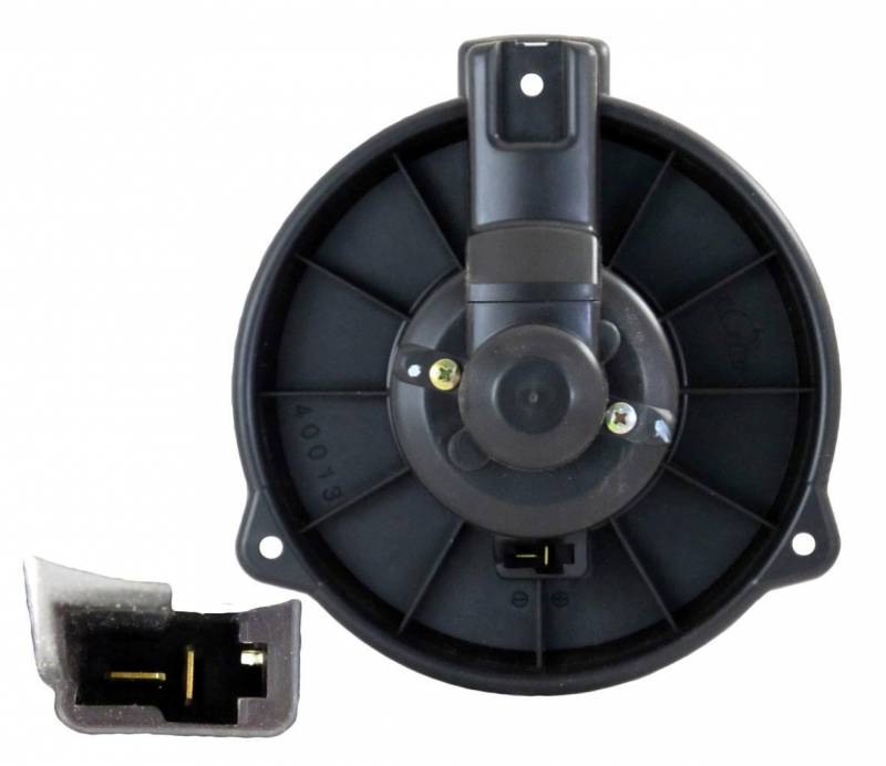 New Blower Assembly 1994 1995 1996 1997 1998 1999 2000