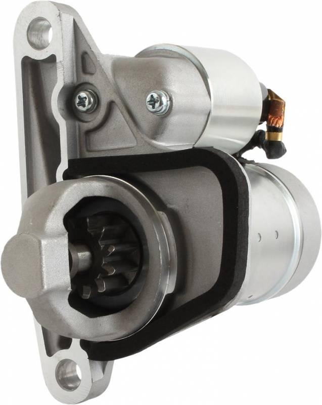 New 12v Starter Fits Nissan Sentra 2 0l 2009 2010 2011