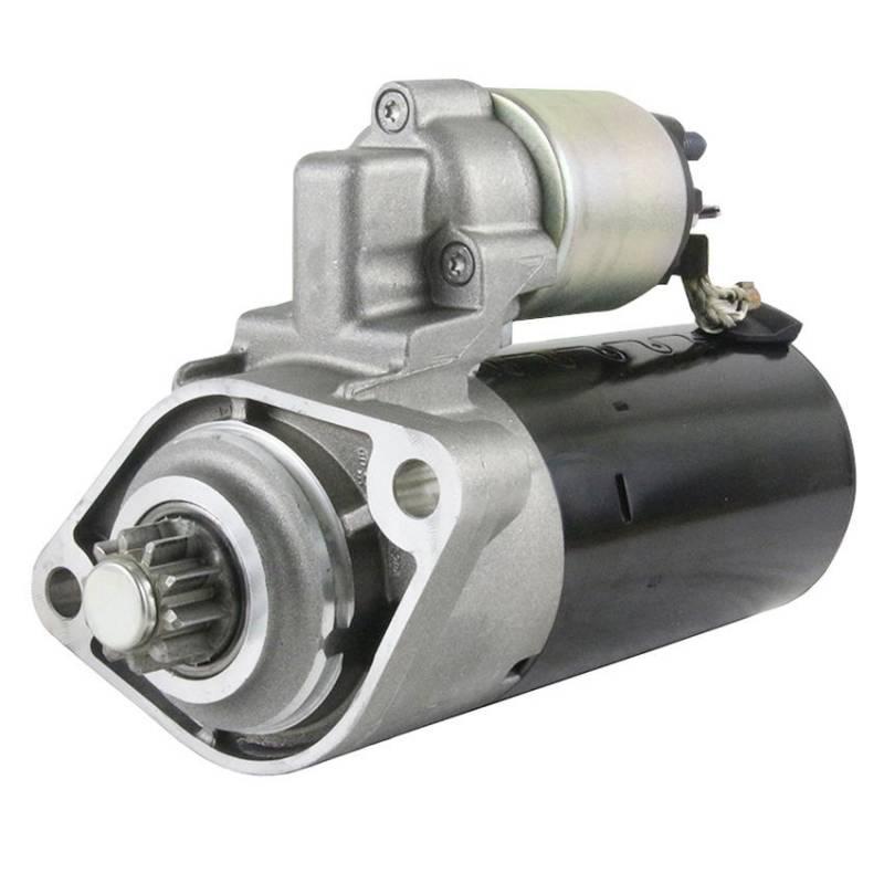 Bosch 0 001 125 057 Starter