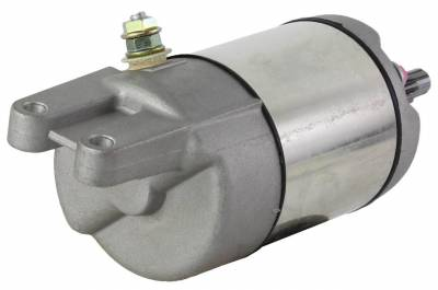 31300-HN2-003 ELECTRIC SHIFT Control Motor 2003 2004 HONDA FOREMAN RUBICON 500