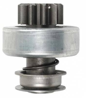 NEW CW GEAR FITS CHRYSLER MARINE ENGINE M413B M426D 1343708 59990400 FAG11350A