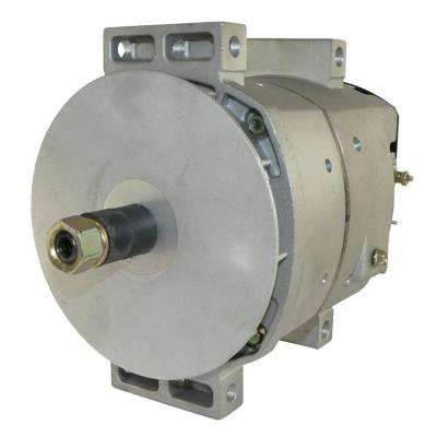 I26921298 industrial Denso Alternator Wiring Diagram Mopar at webbmarketing.co