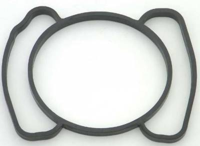 NEW OIL PUMP HOUSING O-RING FITS SEA-DOO PWC 1503 RXT SUPER CHARGED 05 420630232