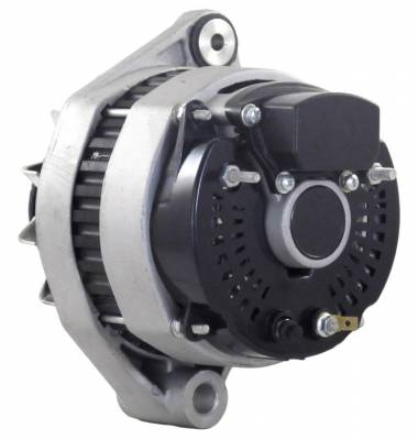 NEW 100A Alternator For Marine Power Engines Various 1997-2008 471200 471201