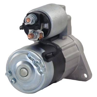 NEW 12V STARTER FITS KOHLER 16 HP ENGINES 2875530 2809801S 28-098-01 28-755-30