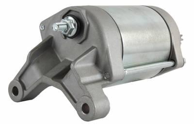 NEW STARTER FOR 700 RX700 HISUN ATV UTV ALL YEARS 31200-004-0000 SCH0093