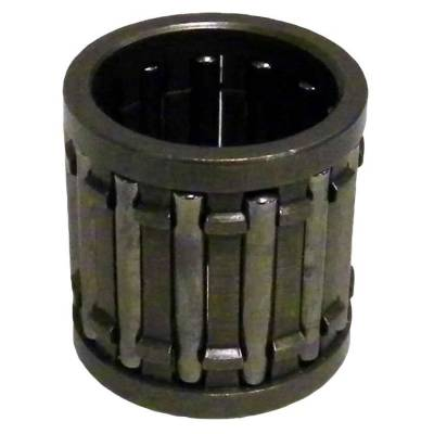 Rareelectrical - New Needle Bearing Compatible With Polaris Atv Xplorer 400 95-00 Xpress 400 1997 09263-18025