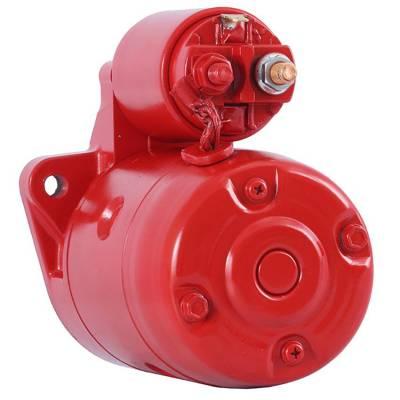 Rareelectrical - New OEM Starter Fits Westerbeke Generator Marine 2Cyl 3.0Wmd 032940 12V Cw 32940 32940 - Image 2