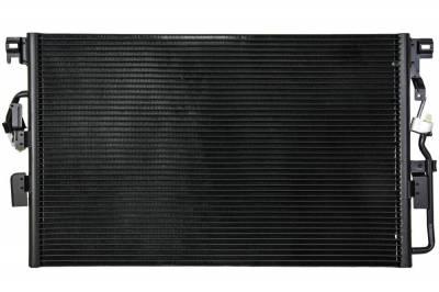 TYC - New Ac Condenser Fits Saturn 04-06 Vue V6 Gm3030275 P40559 15897864 640183 7-3343 P40559 10421 - Image 2