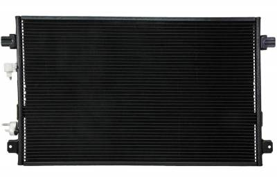 TYC - New Ac Condenser Fits Chrysler 04-06 Pacifica 5102434Aa Ch3030202 P40369 7-3287 3189 P40369 - Image 2