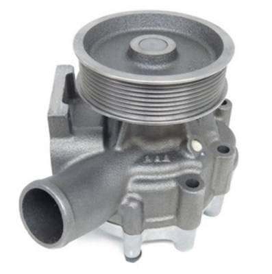 Rareelectrical - New Water Pump Compatible With Caterpillar Grader 120H 12K 135H 140M Pipelayer 561N 3522139 - Image 3
